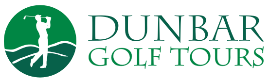 Golf Trips in Ireland and Scotland with Dunbar Golf Tours | Golf Trips in Ireland and Scotland with Dunbar Golf Tours   Donegal